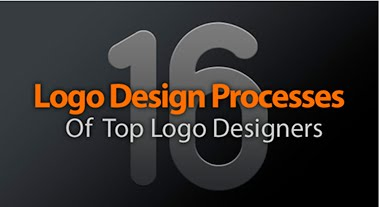 Logo Design Steps Article