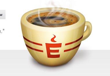 MacRabbit - Espresso image